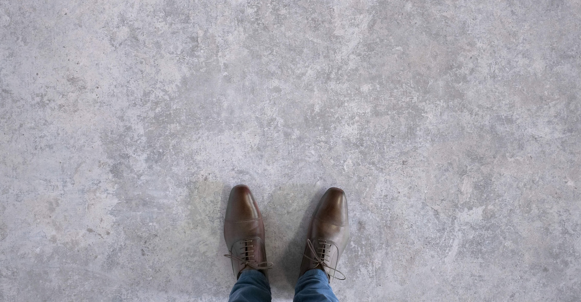 Gietvloer ondervloer betonvloer