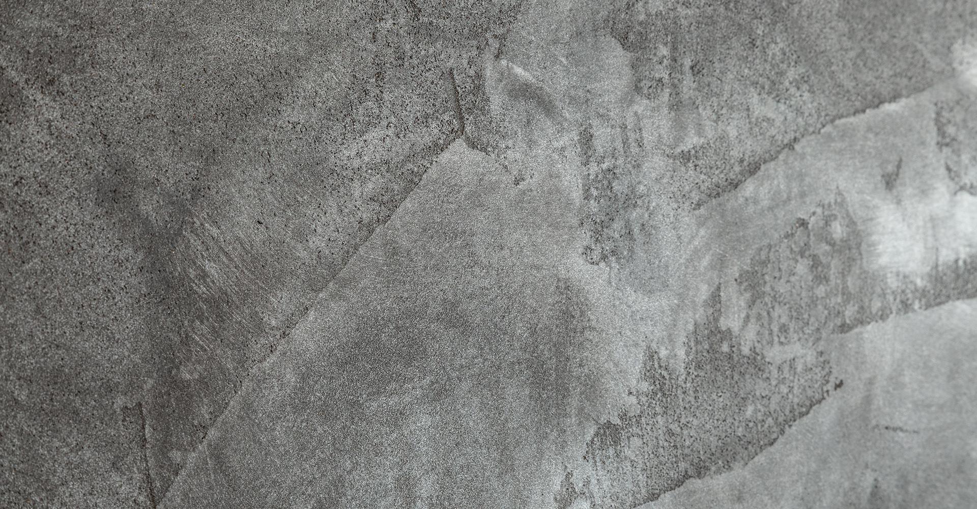 San Marco wall